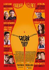 Çatlak Film - Movie 43 (2013)