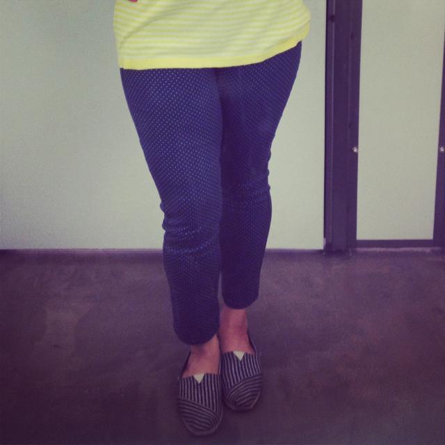 polka-dot-pants