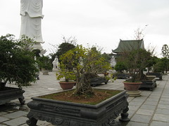 Ling Nam Temple