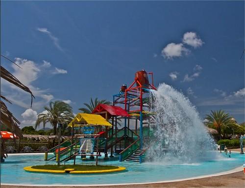 Parque el agua1