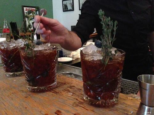 Amaro_Averna_Cocktail_Tasting_Jan2013_13