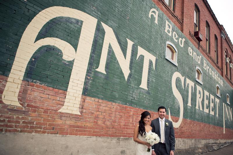 Mei Lene and Ivan Wedding-0025