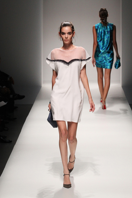 Young fashion designers new york 68