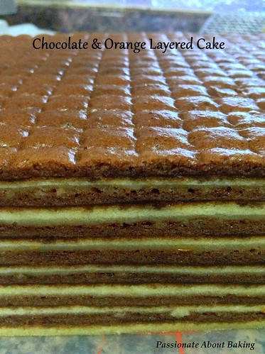 cake_lapis02