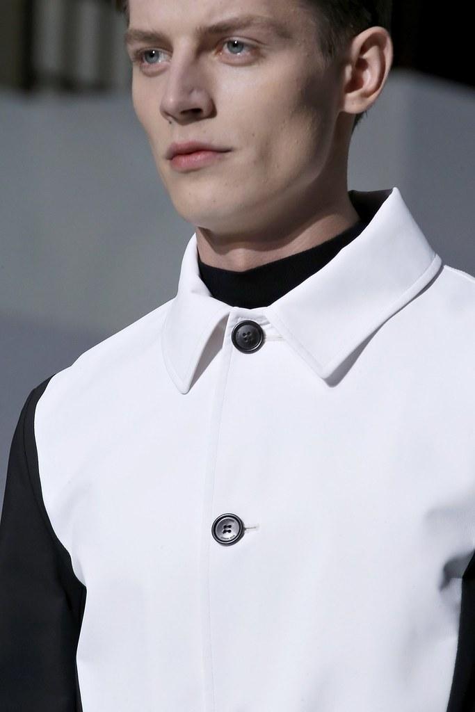 Janis Ancens3097_FW13 Paris Dior Homme(GQ.com)