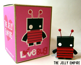 JELLY-EMPIRE-LOVE-BUG-2