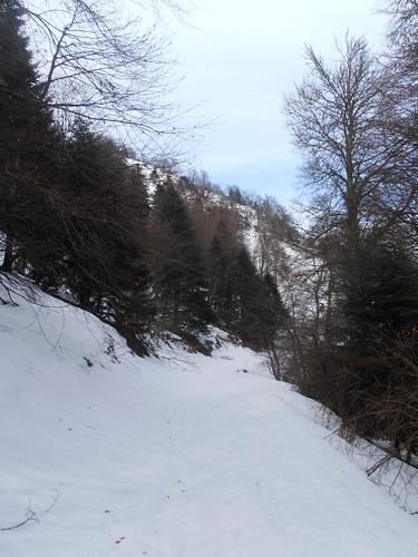 Cabane de Las Bordes 179