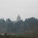Circumnavigating Capitol Forest