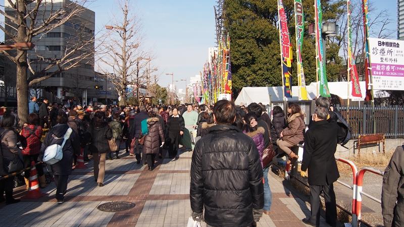 Tokyo Honeymoon 2013_day02_221