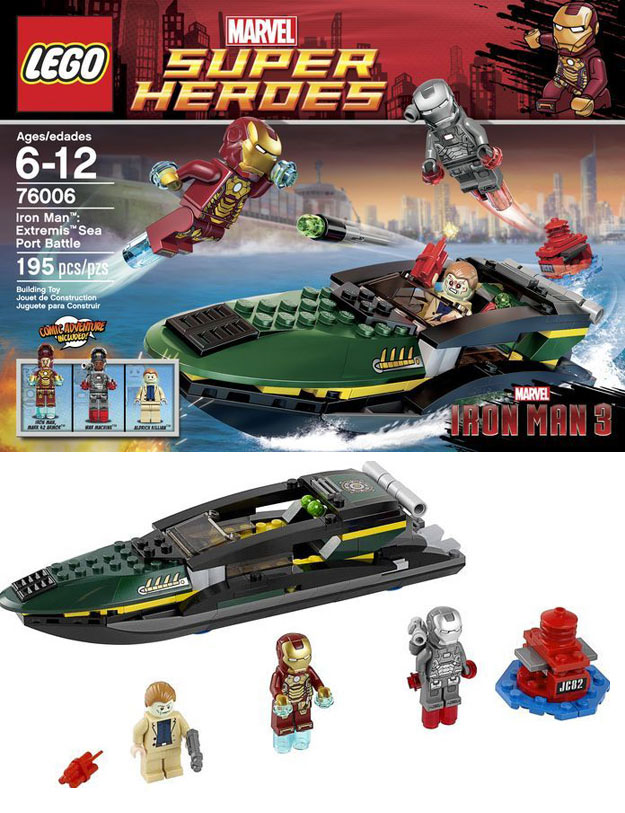 IRONMAN3-LEGO-04