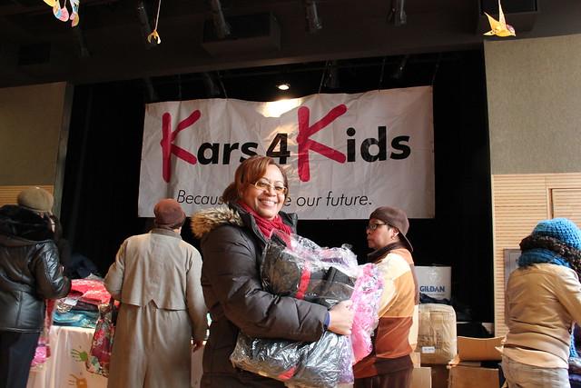 flickr kars for kids 39 photostream. Black Bedroom Furniture Sets. Home Design Ideas