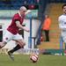 FC V AFC Fylde