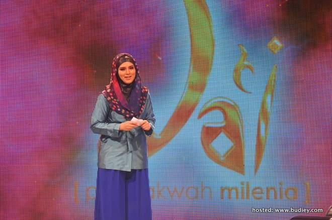 Nurul Syuhada Nurul Ain Mohd Zin copy
