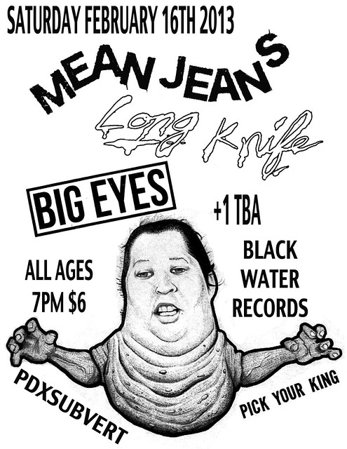meanjeans
