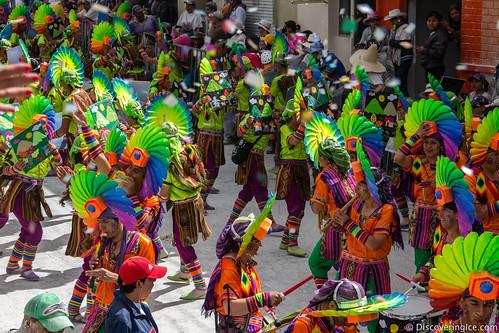 Carnaval de Negros y Blancos de Pasto, Colombia-126