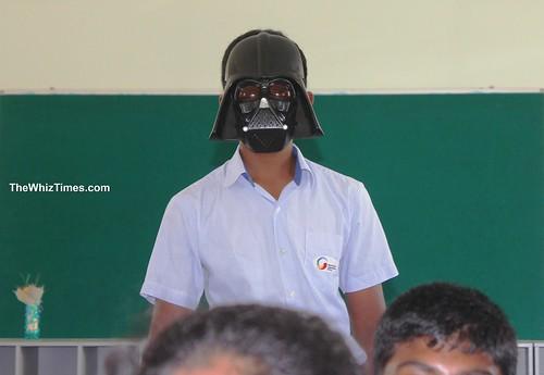 Darth Vader_TheWhizTimes_GIIS-Sponsorship