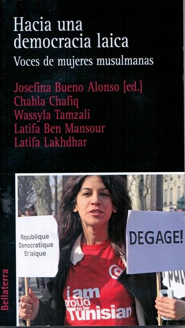 12e07 Hacia una democracia laica Uti