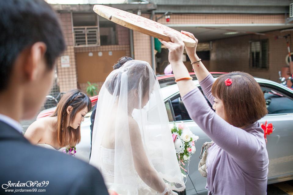 20121109-義翔&冠足 婚禮記錄-327