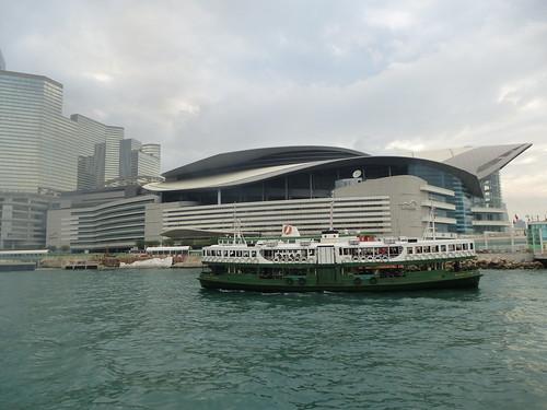 HK13-Territoires4-Retour Wan Chai Ferry (17)