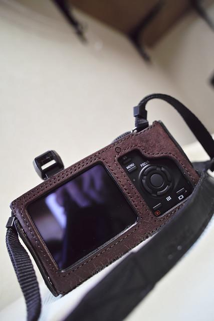 20120211-_SDI0041