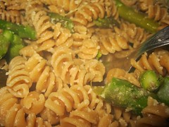 vegetable, fusilli, vegetarian food, pasta, food, dish, rotini, cuisine,