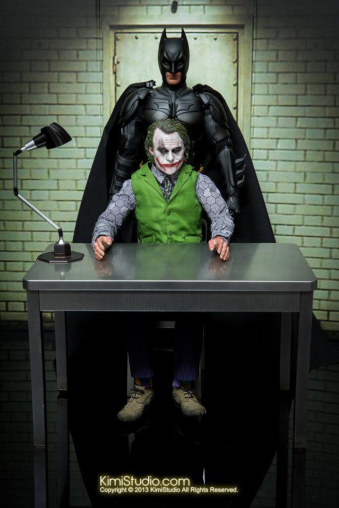 2013.02.14 DX11 Joker-049