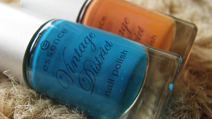 vintagedistrictpolishes