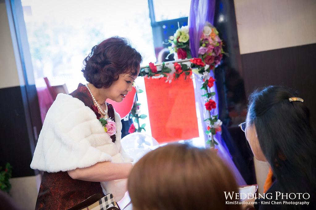 2013.01.27 Wedding-081