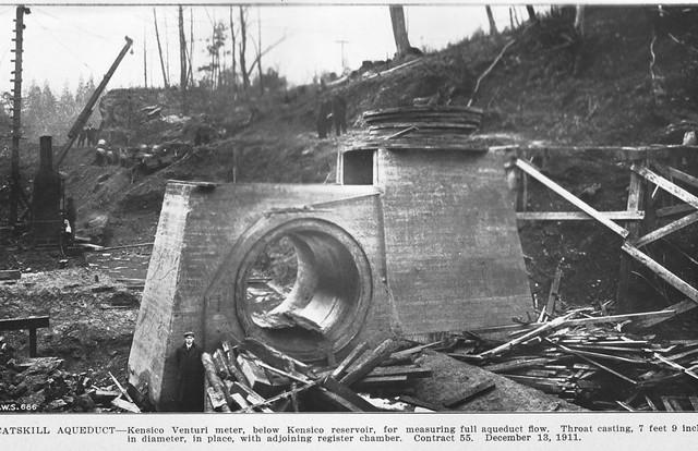 1-Report 1911 Venturi