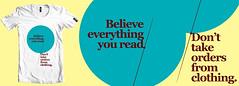 believetee