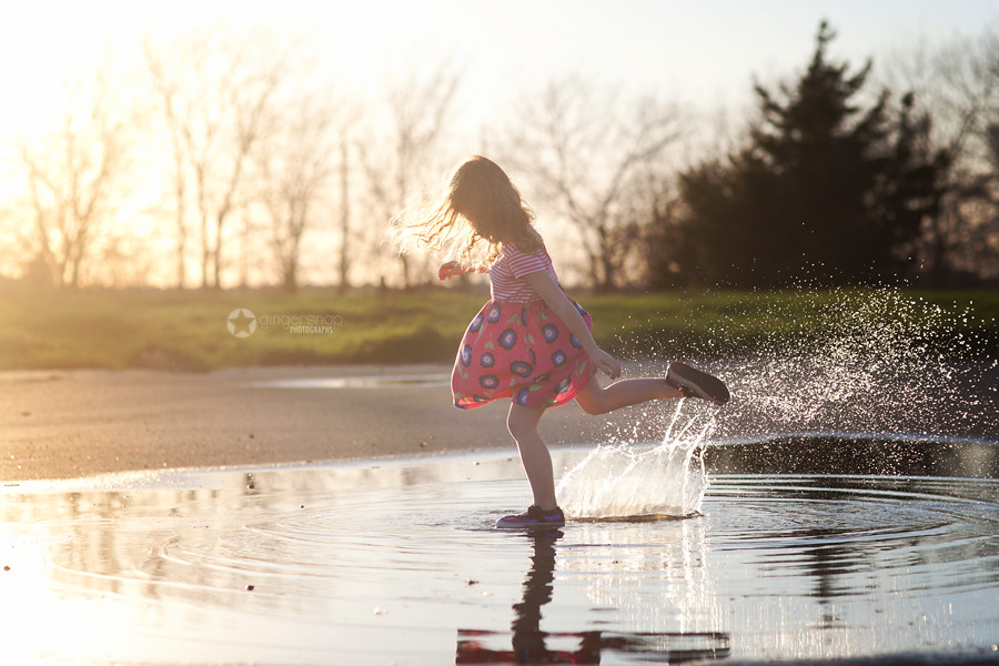 puddle jumping10