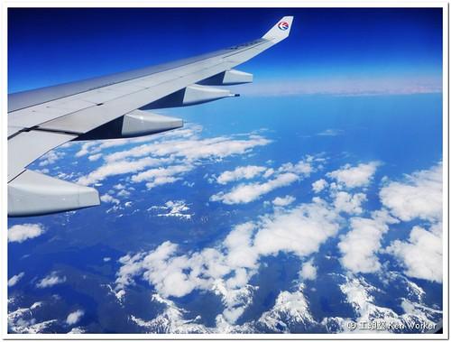 120423_e_東方航空班機_010