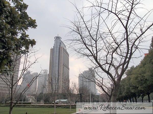 Shanghai Day 2 - RebeccaSaw-093