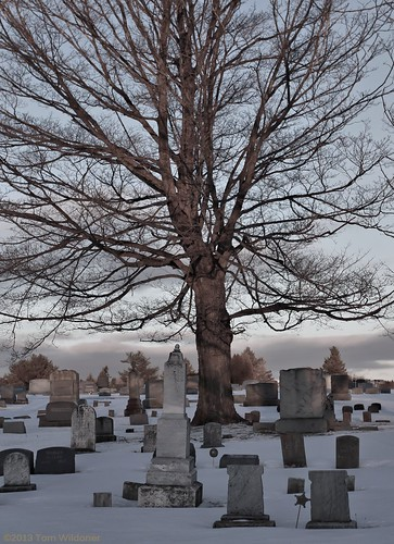trees winter tree monument cemetery grave graveyard statue canon landscape dead death pennsylvania tomb graves tombs desolation weatherly carboncounty unioncemetery tomwildoner