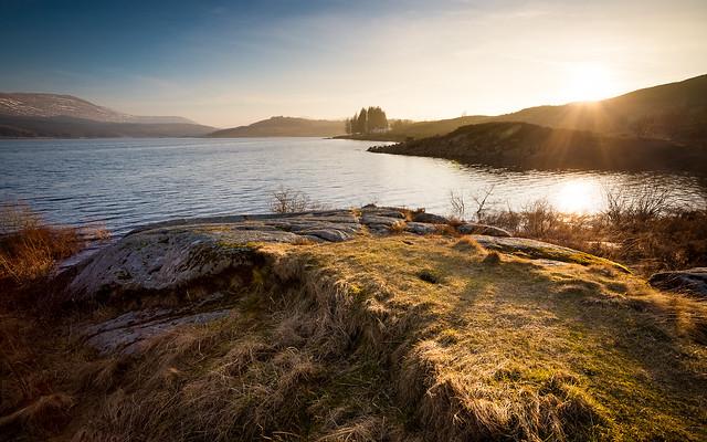 Loch Doon (IMG_9832-34_Manual)