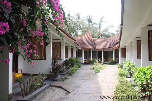 Standard Villa, Bandos Island Resort & Spa