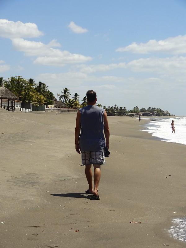 Playa Quetzal 3
