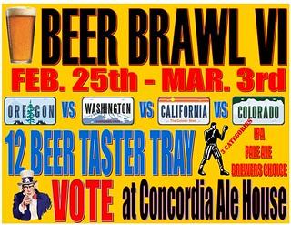 Beer-Brawl-VI