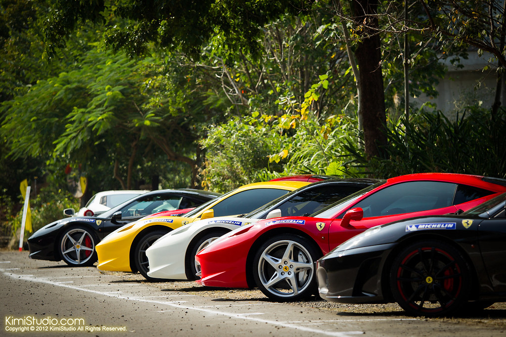 2012.10.25 Ferrari Rally 4th-166