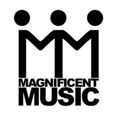 Mag Music