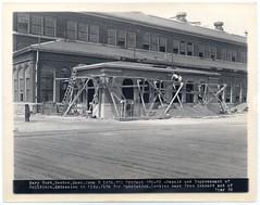 Charlestown Navy Yard