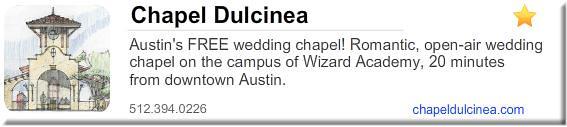 chapel_dulcinea