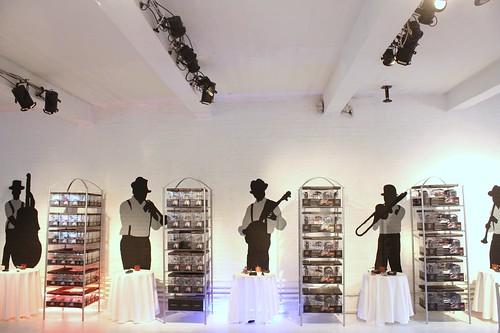 shop studios