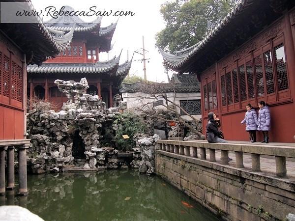 Shanghai Day 3 - RebeccaSaw-066