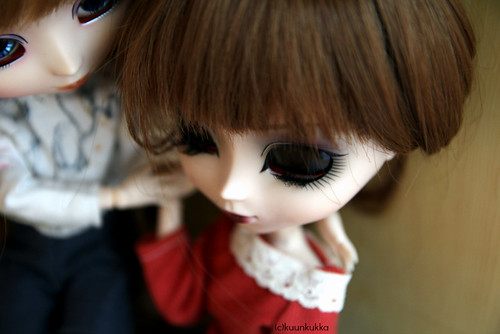 IMG_9851