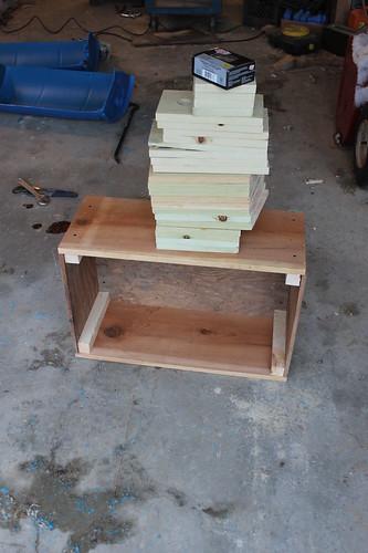 Barn Owl Box Green Machine Farm