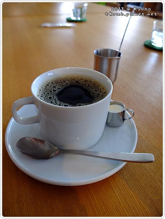 唄鳥咖啡 (11).jpg