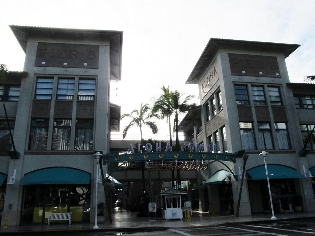 Berth number 31a hawaii tripcarta for Inter island hotel furniture