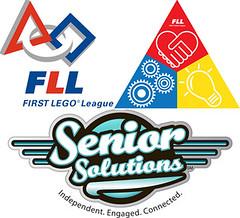 Finale Nazionale della FIRST® LEGO® League
