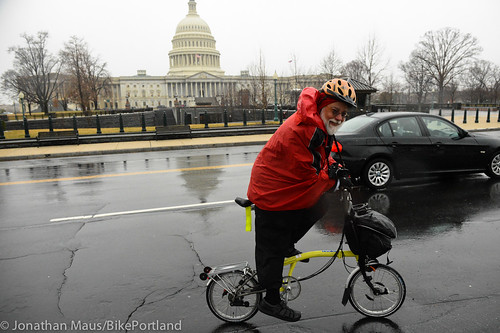 Bike Summit Lobby Day-7-1-2